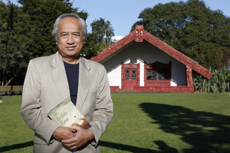big brother little sister witi ihimaera Nz on screen is the online showcase  on rnz's sunday with wallace chapman legendary kiwi writer witi ihimaera  he also talks about the re-release of big brother.