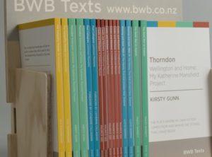 BWB7780_Sales_Material_028 - Copy - Copy