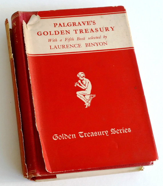 palgraves-golden-treasury