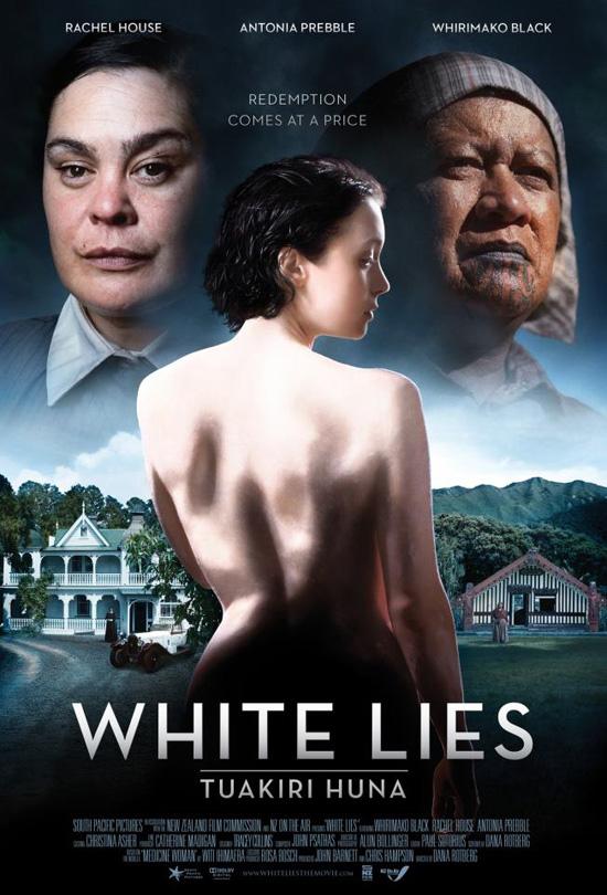 white-lies-poster